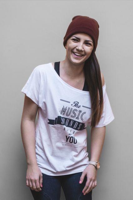 #brntb #borntobe #tees #tshirt #koszulki #koszulka #prints #design #tshirts #fashion #moda #clothing #clothes #wear