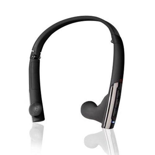 Sharper Image Bluetooth Wireless Earbuds: 30 Best Sharper Image Images On Pinterest