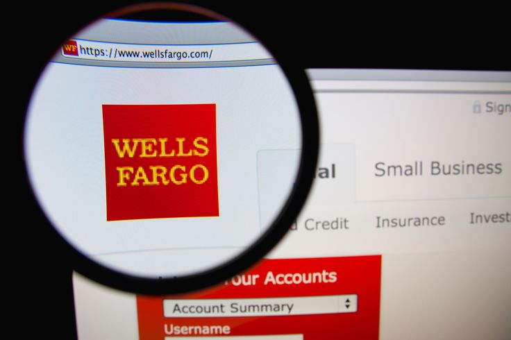 Wells Fargo has proved to us once again that when big businesses make concessions for consumers, it's often only because they have to.   - http://elliott.org/blog/wells-fargos-big-charade/