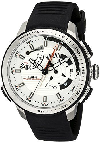 16 Best Sailing And Yachting Watches Images On Pinterest
