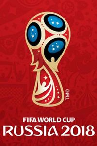 Image from https://athlet.org/jdd/public/documents/athlet/football/competitions/200x300/worldcup2018.png.