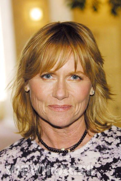 """Amy Madigan - Helena in """"Succubus Blues"""" (I pictured her before I knew about the brother thing). #SuccubusBluesbookcasting"""