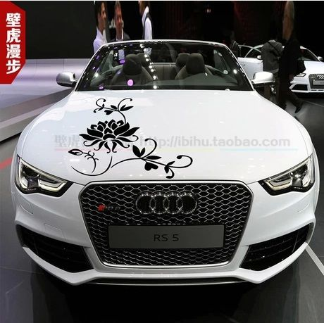 Cheap vinyl wear, Buy Quality vinyl boots directly from China vinyl window decals for cars Suppliers: Iwillshipitoutin3-5daysCarstickersforbothsides!Life