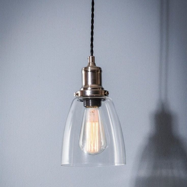 46 best Lighting images on Pinterest   Blankets, Ceiling lamps and ...