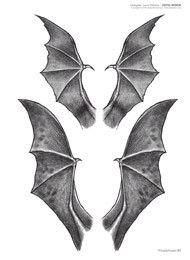 Best 25 Devil Tattoo Ideas On Pinterest Angel Demon