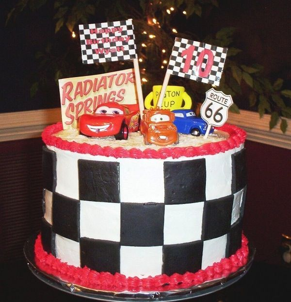 Best 25 Car Shaped Cake Ideas Only On Pinterest Car