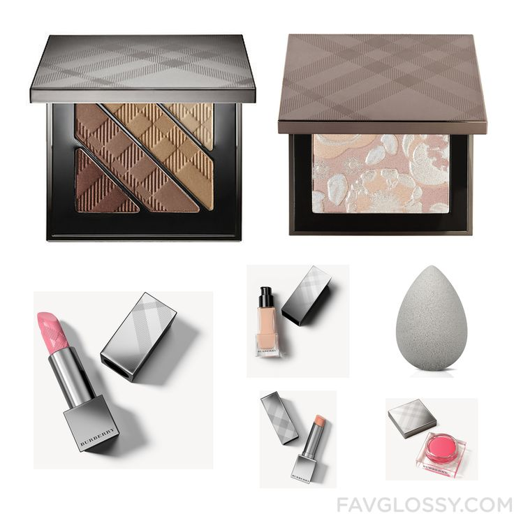 Beauty Tricks With Burberry Eyeshadow Burberry Burberry Makeup And Burberry Foundation From November 2016 #beauty #makeup