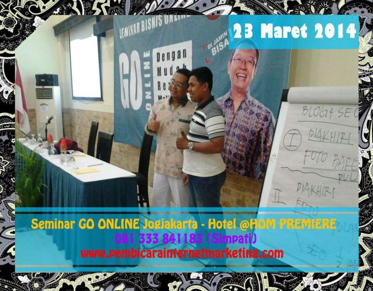 SEO Jogja, SEO Indonesia, SEO Terbaik, SEO Toko Online, SEO Untuk Toko Online, Konsultan SEO, Konsultan SEO 2014
