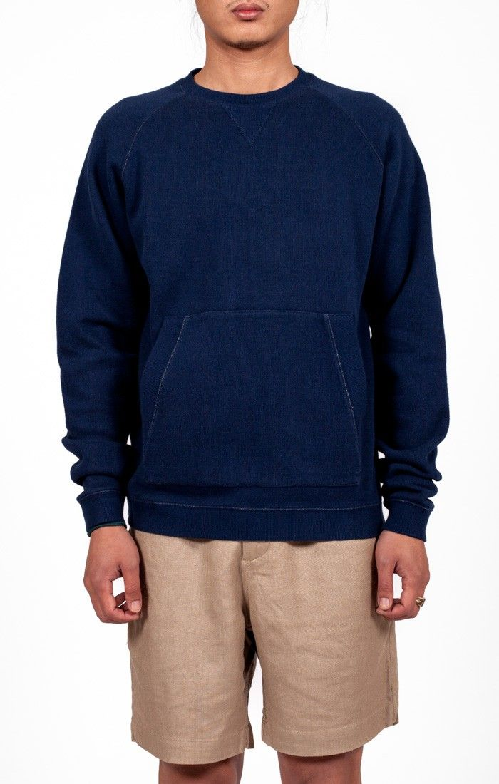 Lifetime Collective / Men's Collection / Sweatshirts /Pressure Sweatshirt