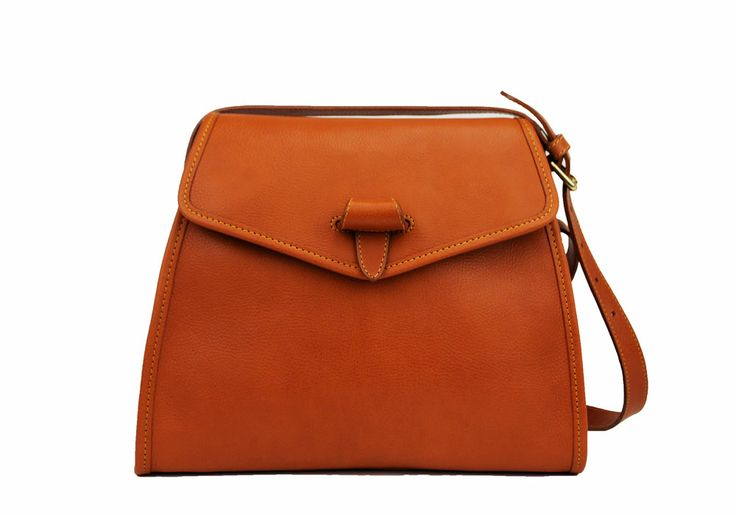 handmade leather bags usa 17 best images about handbags made in usa on 4524