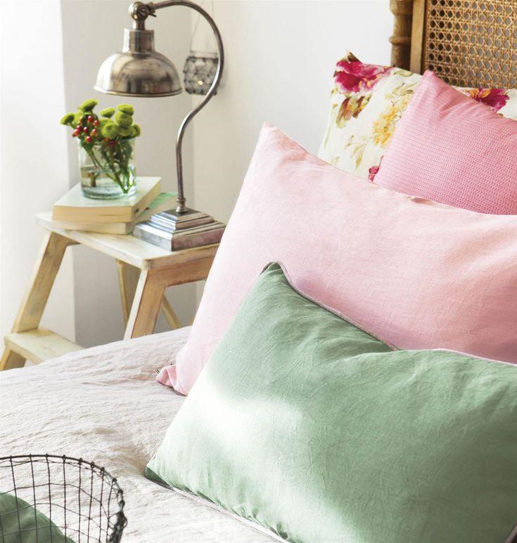 Casas De Decoracion En Caballito ~   De Color Rosa en Pinterest  Relojes, Relojes de pared y Paredes de