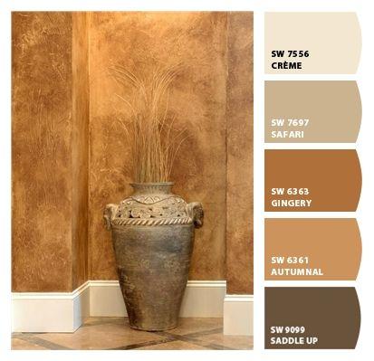Faux Paint best 10+ tuscan paint colors ideas on pinterest | tuscan colors