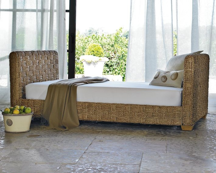 7 best seagrass furniture images on Pinterest