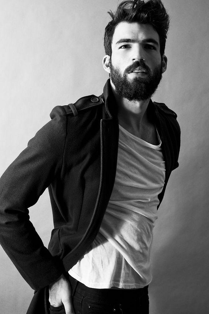 Dimitris Alexandrou white shirt black jacket streetstyle fashion men tumblr