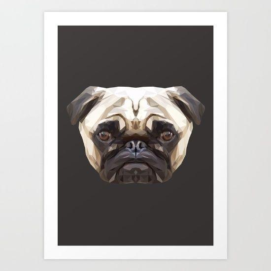 https://society6.com/product/pug--natural_print?curator=peachandguava