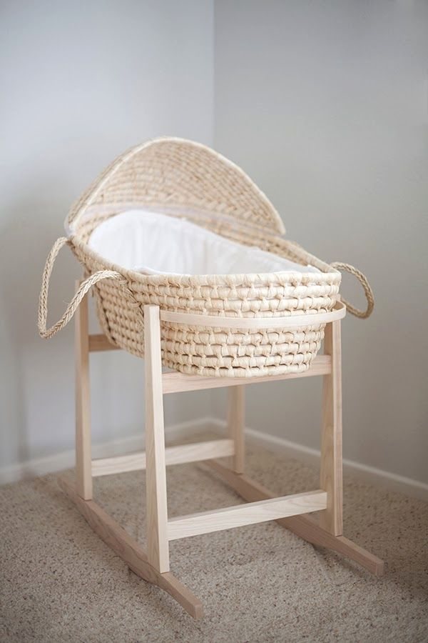 The Perfect Baby Bassinet Baby Bassinet Bassinet Baby Furniture