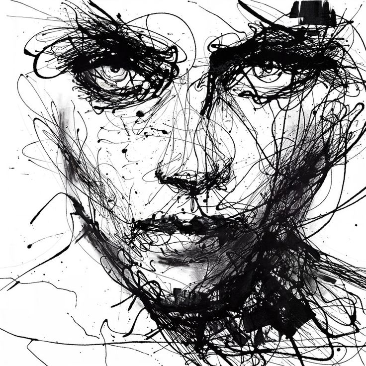 in trouble, she will by =agnes-cecile on deviantART