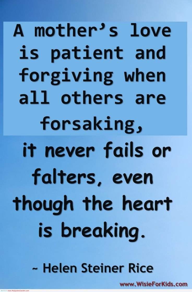 Quotes About Mothers And Daughters   Mother Quotes   My Quotes Garden - Quotes About Life - Part 2