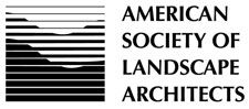 The American Society of Landscape Architects (ASLA) commends Senator Tom Udall (NM) and Representative Donna Edwards (MD) for introducing S. 1677, and H.R. 3449, the Innovative Stormwater Infrastructure Act. The intent of the legislation is to provide critical support to advanced stormwater strategies. (http://www.livingarchitecturemonitor.com/index.php/news/allnews/278-introduction-of-innovative-stormwater-infrastructure-act) | #landscape #architect #eco #green #building #stormwater