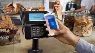 CaixaBank and its newly-launched mobile subsidiary imaginBank are to be the first in Spain to roll out mobile payments services on Samsung Pay.