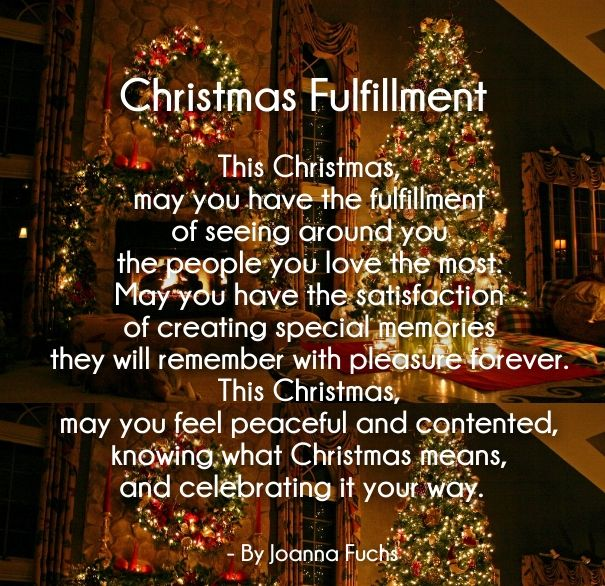 Best 25+ Short Christmas Quotes Ideas On Pinterest