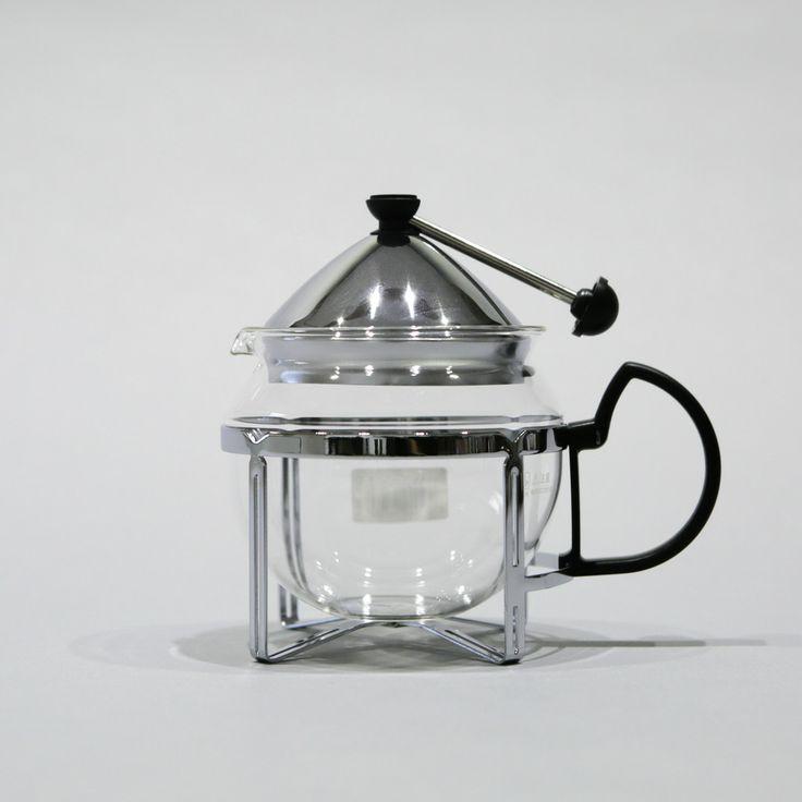Hario Hario Tea Maker
