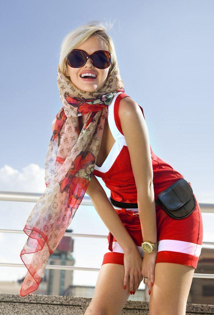 @hipzbag Bags for the Curvy Waist: Hip bag - Waist bag - Cross-Body Handbag http://www.hipzbag.com