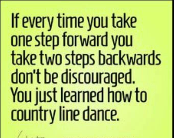 Country Line Dancing Myrtle Beach