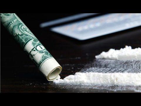drug inc crack national geographic