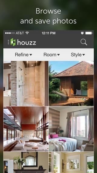 Best 25+ Houzz interior design ideas on Pinterest | Houzz, Lounge ...