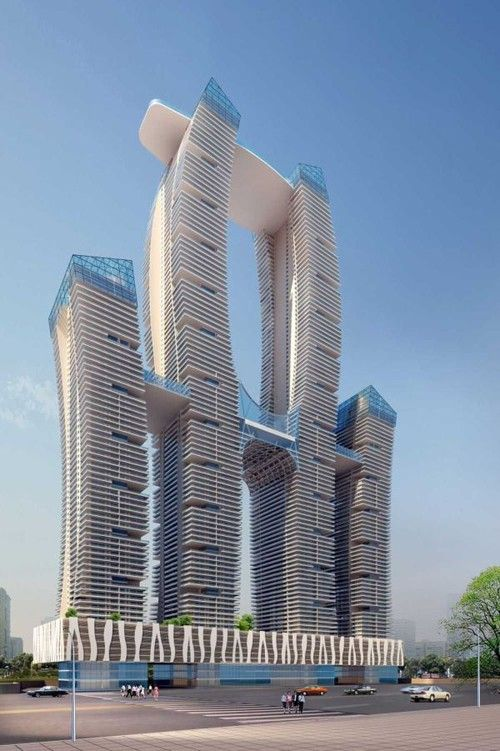 Architecture Buildings In India 1173 best architecture images on pinterest | architecture