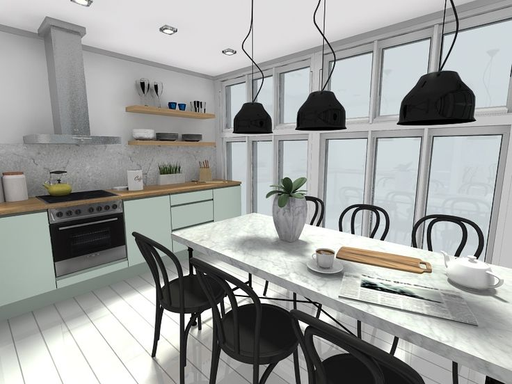 95 Best What's Cookin' Kitchen Ideas Images On Pinterest Inspiration Kitchen Design Applet Decorating Design