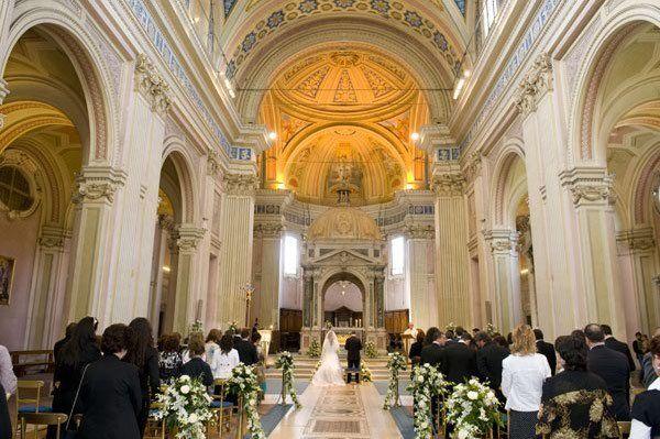 Chiesa di Sant'Alessio