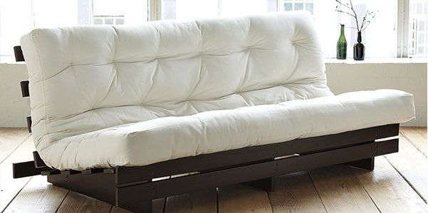 Futon Beds – check various designs and colors of Futon Beds on Pretty Home. Also checkChairs http://www.prettyhome.org/futon-beds-2/
