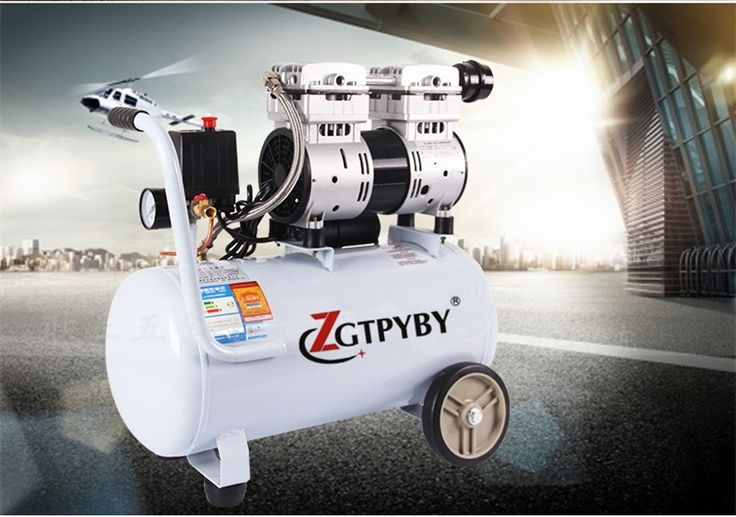 269.00$  Buy here - http://aliu5h.worldwells.pw/go.php?t=32678766027 - air conditioning compressor portable air compressor reorder rate up to 80% 269.00$