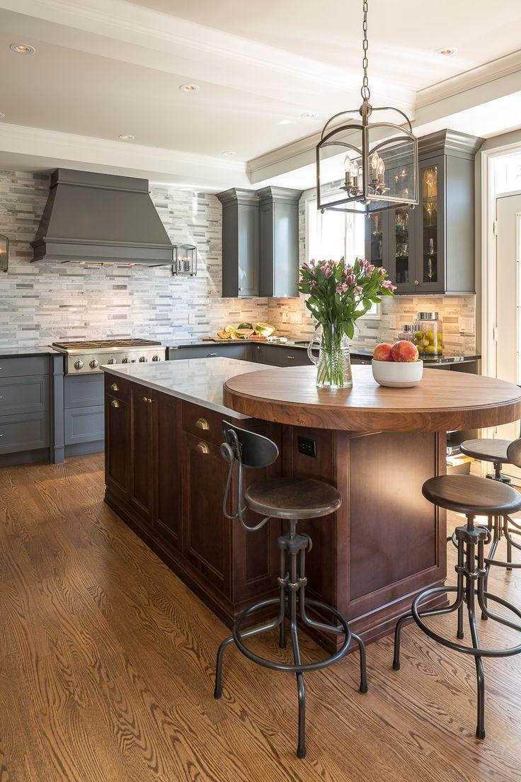 Kitchen Furniture Ottawa