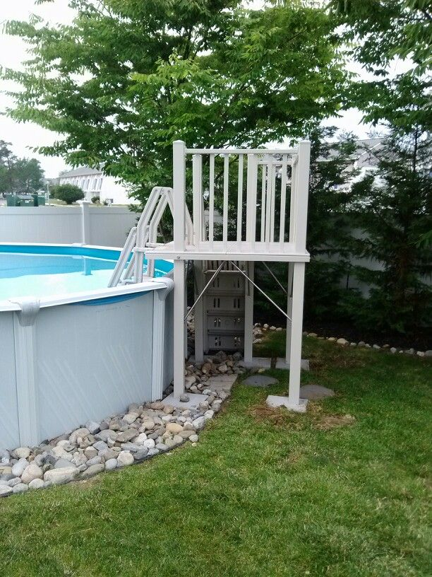 17 best images about namco pools on pinterest vinyls for Namco pools