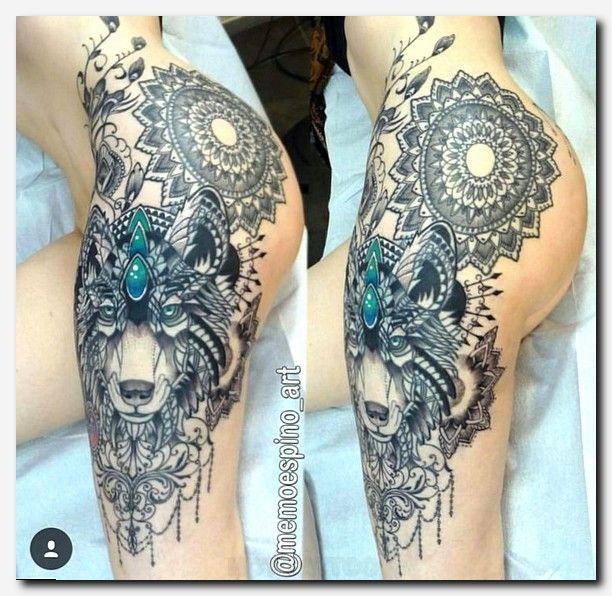 #wolftattoo #tattoo polynesian tattoo design arm, demon chest tattoo, koi tattoo stencils, amazing military tattoos, sleeved up tattoos, black and red rose tattoo, mens rose tattoos, back tattoo images, lifelike butterfly tattoos, china tattoo, flower hip tattoos, live laugh love tattoos, cute rib tattoos, robot tattoo designs, flower and star tattoos, gangster tattoos