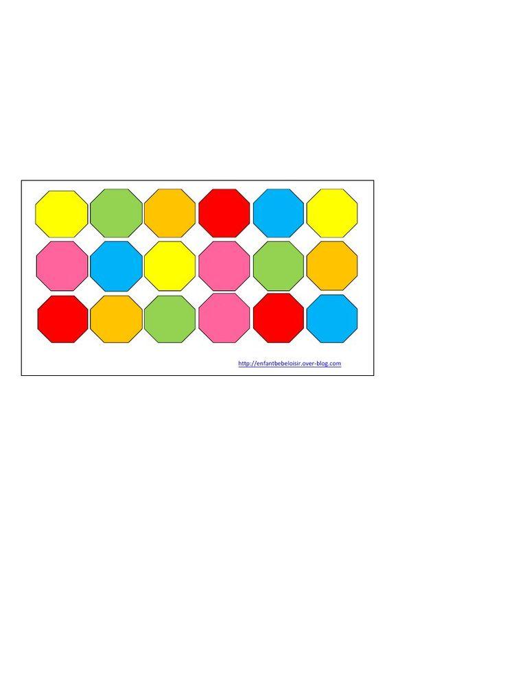 oeuf-coloré1.pdf par Bienvenue - Fichier PDF