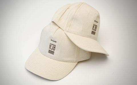 hcb-cappellino