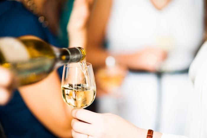 Moderate drinking could lower heart attack, heart failure risk #Health #iNewsPhoto