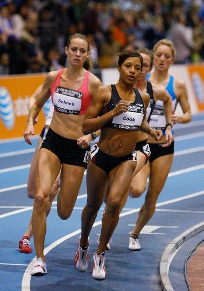 women's college track and field photos | Track And Field Girls