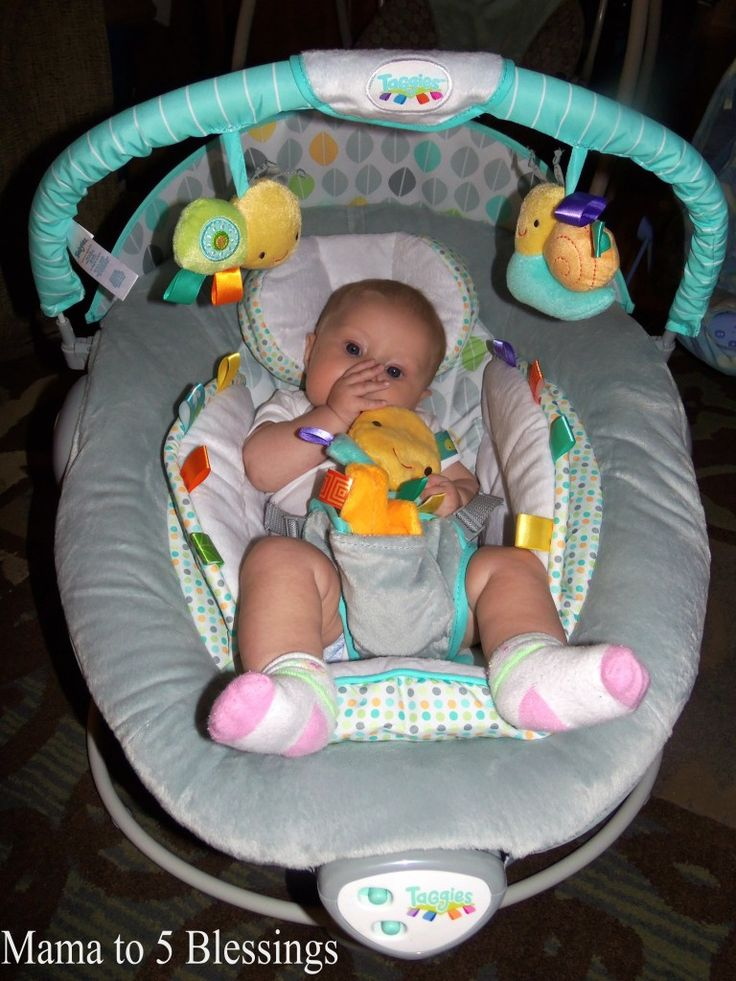 17 Best Images About Taggies On Pinterest Infant Girls
