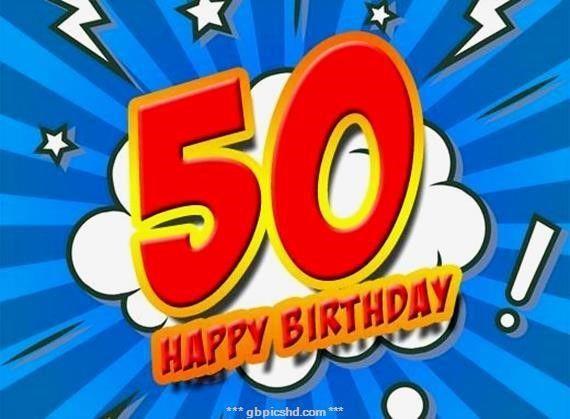 50 Geburtstag Bilder Kostenlos Geburtstag Bilder Kostenlose