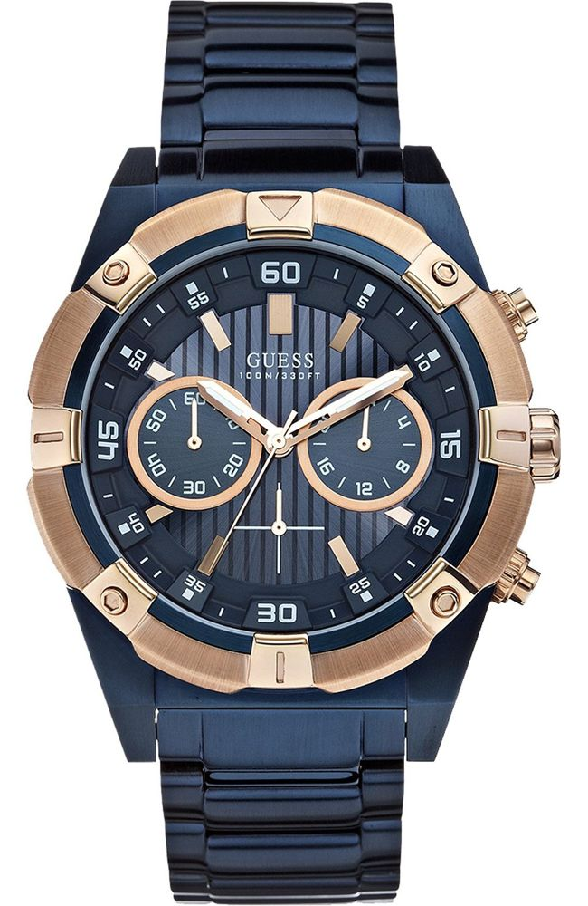 Guess watches collection: http://www.e-oro.gr/guess-rologia/