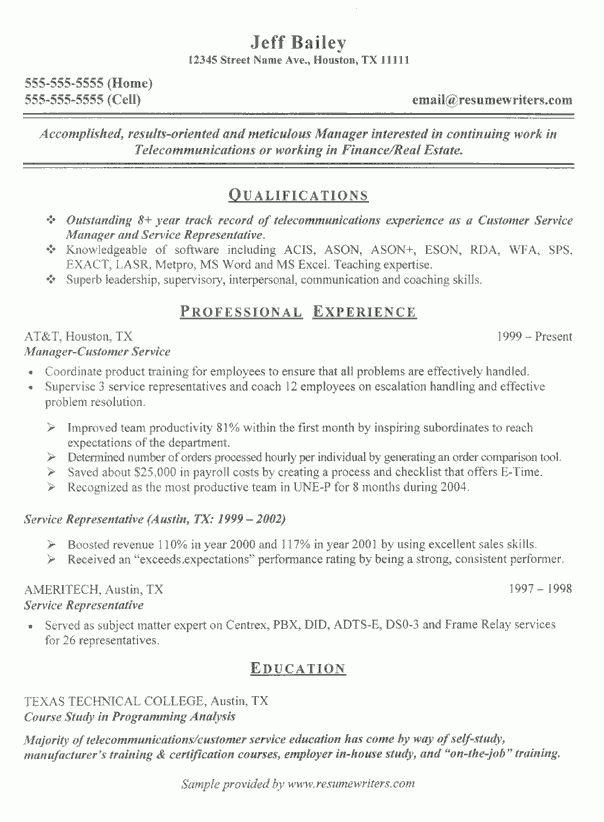 sample-resumes-4