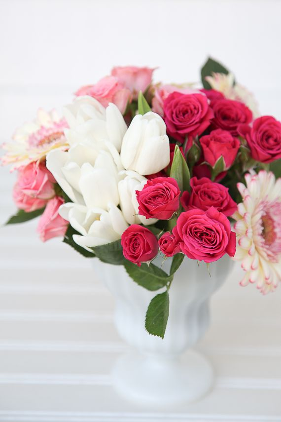 valentine day flower delivery dallas tx