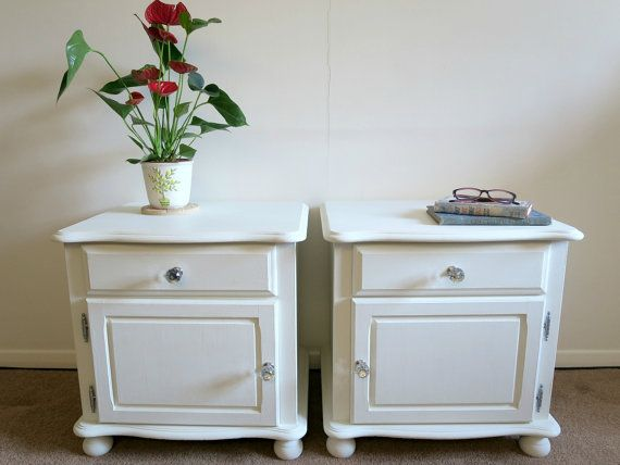 25 best ideas about solid pine furniture on pinterest