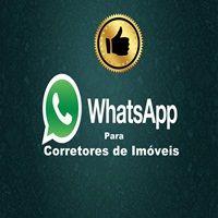Corretor de Imóveis faz R$10.000 Mil reais em Comissões por mês usando o WhatsApp. Aprenda o Exato Método que Usei para Conseguir esse Resultado.
