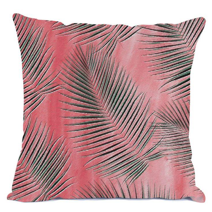 #1 Summer Dreams Cushion!